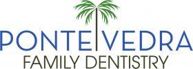 Ponte Vedra Family Dentistry